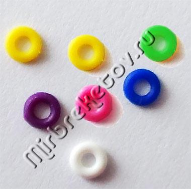 cvetnye-ligatury-01