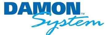 Logo-Damon-system